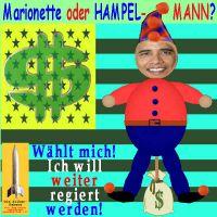 SilberRakete_Obama-Wahl-Hampelmann-Geldsack