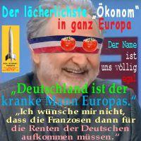 SilberRakete_Oekonom-Laecherlich-Frankreich-Deutschland