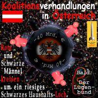 SilberRakete_Oesterreich-Koalitionsverhandlungen-Rote-Schwarzes-Haushalts-Loch-40MrdEuro