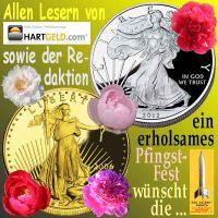 SilberRakete_Pfingsten-GOLD-SILBER-Liberty-Pfingstrosen