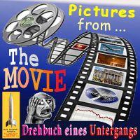 SilberRakete_Pictures-TheMovie-Euro-Drehbuch-Untergang