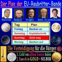 SilberRakete_Plan-EU-Raeuber-EURO-Kapitalschnitt-GOLD-SILBER