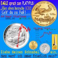 SilberRakete_Platin-teurer-Gold-Eagle-Platypus
