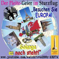 SilberRakete_Pleite-Geier-Sturzflug-Besuchen-Sie-Europa
