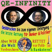 SilberRakete_QE-Infinity-Bernanke-Draghi-Welt-retten