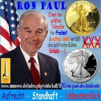 SilberRakete_RON-PAUL-Abschied-Freiheit-Echtes-Geld