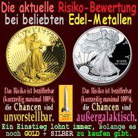 SilberRakete_Risiko-Bewertung-GOLD-SILBER-unvorstellbar-aussergalaktisch2
