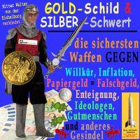 SilberRakete_Ritter-WE-GoldSchild-SilberSchwert2