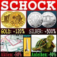SilberRakete_SCHOCK-Preise-GOLD-SILBER-Aktien-Anleihen