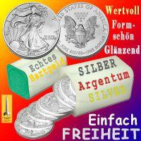 SilberRakete_SILBER-Einfach-FREIHEIT2