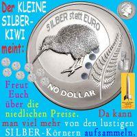 SilberRakete_SILBER-Kiwi-Preise-Koerner-Euro3
