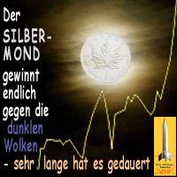 SilberRakete_SILBER-MOND-gewinnt-Wolken