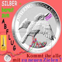 SilberRakete_SILBER-bereit-zum-Abflug-2011Kookaburra