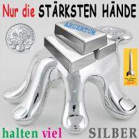 SilberRakete_SILBER-nur-die-staerksten-Haende2