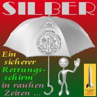 SilberRakete_SILBER-sicherer-Rettungsschirm3