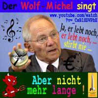 SilberRakete_Schaeuble-EURO-lebt-noch-Wolf-Michel-Teufel