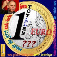 SilberRakete_Schaeuble-totaler-EURO-Peter-Boehringer3