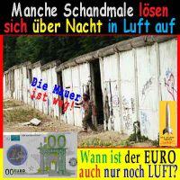 SilberRakete_Schandmale-Mauer-EURO-Luft