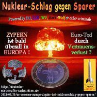 SilberRakete_Schlag-gegen-Sparer-Zypern-EURO-Tod