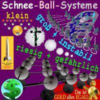 SilberRakete_Schnne-Ball-Systeme-Bitcoin-Euro-Dollar-GOLD-egal