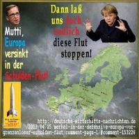 SilberRakete_Schulden-Flut-stoppen-Merkel-Weidmann