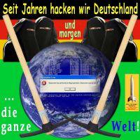 SilberRakete_Seit-Jahren-Deutschland-hacken-morgen-ganze-Welt