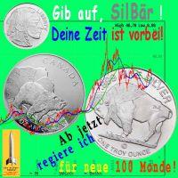 SilberRakete_SilBaer-Buffalo-Silberbulle3