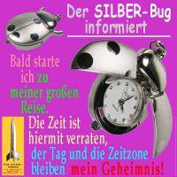 SilberRakete_SilberBug-Reise-Zeit-Geheimnis