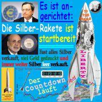 SilberRakete_Silberrakete-startbereit-Draghi-Bernanke4