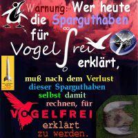 SilberRakete_Sparguthaben-vogelfrei-selbst-toter-Vogel4