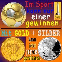SilberRakete_Sport-Fussball-gewinnen-GOLD-SILBER3