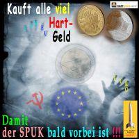 SilberRakete_Spuk-Euro-EU-Kauft-Hartgeld2