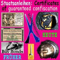 SilberRakete_Staatsanleihen-Certificates-of-guaranteed-Confiscation-Kriegsanleihen-EURO-CYP-GR
