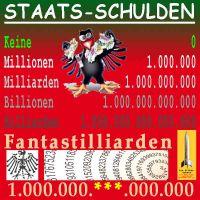 SilberRakete_Staatsschulden-Pleitegeier-Fantastilliarden