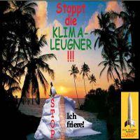SilberRakete_Stoppt-Klimaleugner-Palmen-Eisberg-Vogel