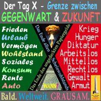 SilberRakete_Tag-X-TagX-Grenze-Gegenwart-Zukunft-grausam