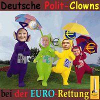 SilberRakete_Teletubbies-EURO-Rettung