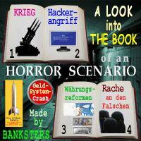 SilberRakete_TheBook-Horror-Scenario-Krieg-Hacker-Crash-WR-Rache