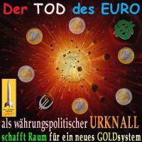 SilberRakete_Tod-Euro-Urknall-GOLD-System