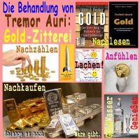 SilberRakete_Tremor-AURI-GOLD-Zitterei-Behandlung