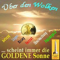 SilberRakete_Ueber-Woken-immer-GOLDENE-Sonne
