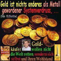 SilberRakete_Ulfkotte-Gold-Systemverdruss-Wohlstand-retten