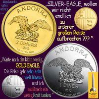 SilberRakete_Unter-Adlern-Andorra-Eagle-GOLD-SILBER-Reise-Kraft-tanken2