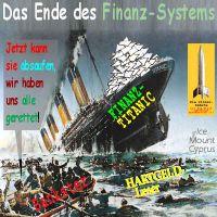 SilberRakete_Untergang-Finanz-Titanic-Bankster-HGLeser