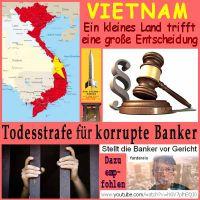 SilberRakete_VIETNAM-Banker-Gericht-Todesstrafe-Fantareis