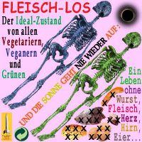 SilberRakete_Vegetarier-Veganer-Gruene-Fleisch-Wurst-Herz-Hirn-Eier3