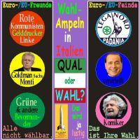 SilberRakete_Wahl-Ampeln-Italien-2013-Qual