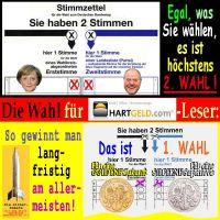 SilberRakete_Wahl-D-2013-2teWahl-Merkel-Steinbrueck-HGLogo-GOLD-SILBER
