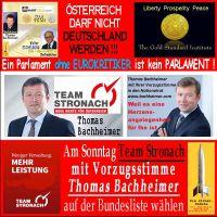 SilberRakete_Wahl-Oesterreich2013-ThomasBachheimer-GoldStandard-TEAM-Stronach
