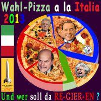 SilberRakete_Wahl-Pizza-Italien-2013
